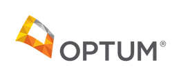 195_419_Optum(R)_4C.png