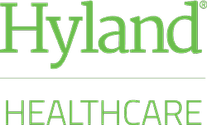 206_430_hyland-healthcare-stacked-green.