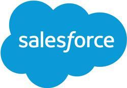 299_524_Salesforce_Corporate_Logo_RGB.jp
