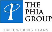 127_351_TPG New Logo (Empowering Plans).