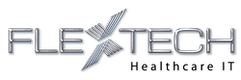 201_425_FLEXTECH-LOGO-VECTOR-Revised-Rev