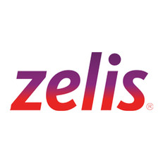 Zelis_300x300.jpg