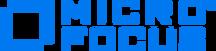 mf_logo_blue_large.png