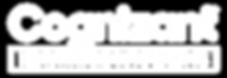 hcc19-logo.png