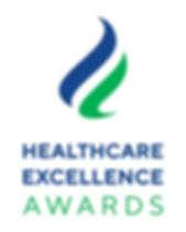 Healthcare Execellence Awards Update 201