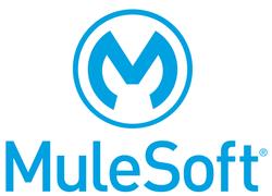 346_571_MuleSoft-«_v_299C_logo_big.png