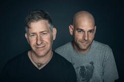 Gabriel & Dresden DJ