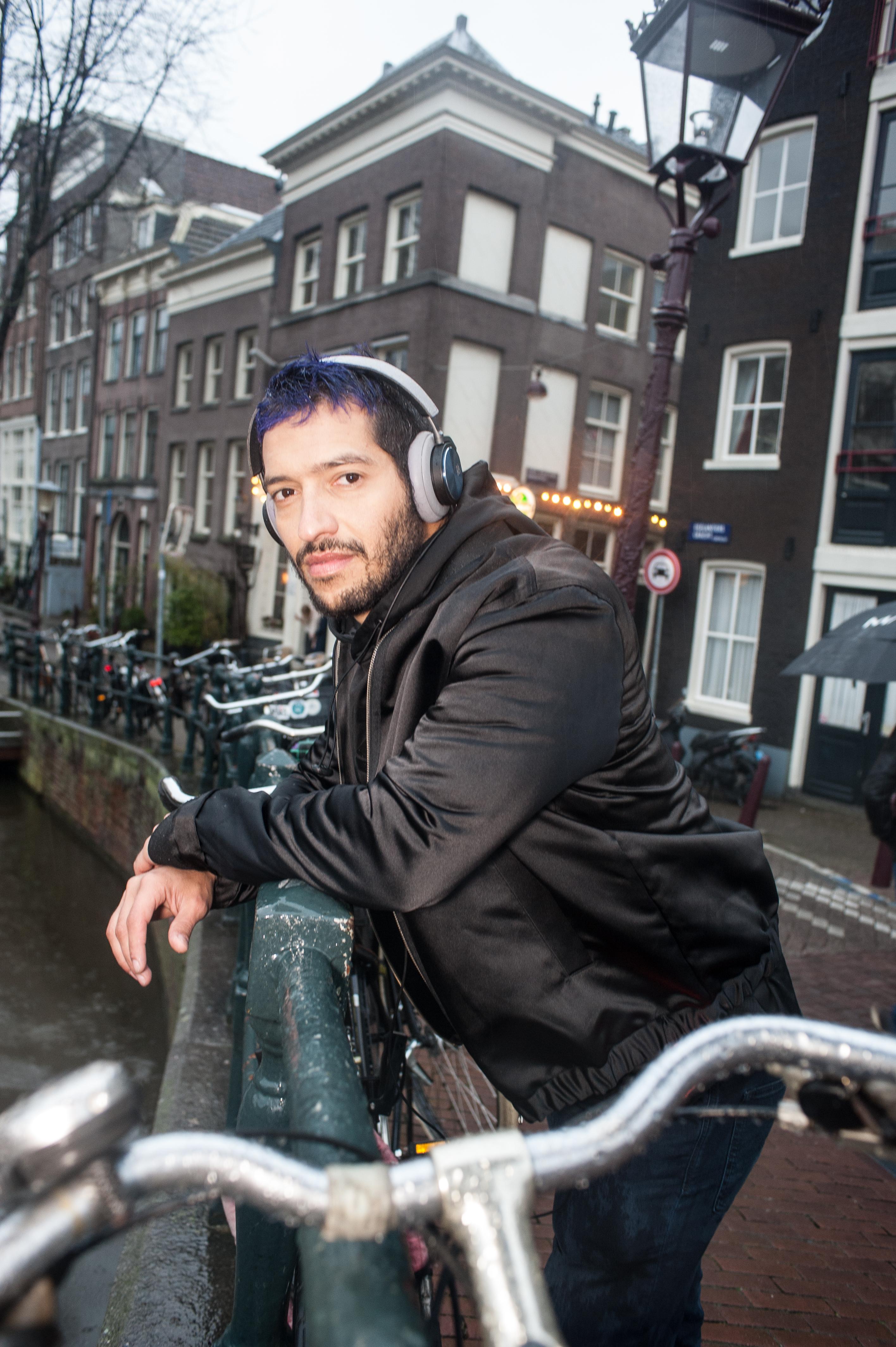 DJ Nuta