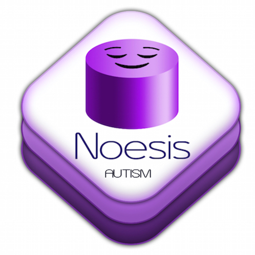NOESIS-ASD  (subscription)