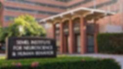 Semel-Institute-UCLA.jpg