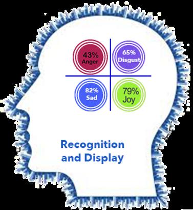 Autism Head logo.png