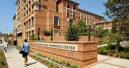 Luskin building.jpg