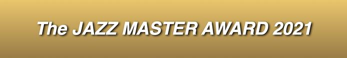JazzMasterBanner5.png