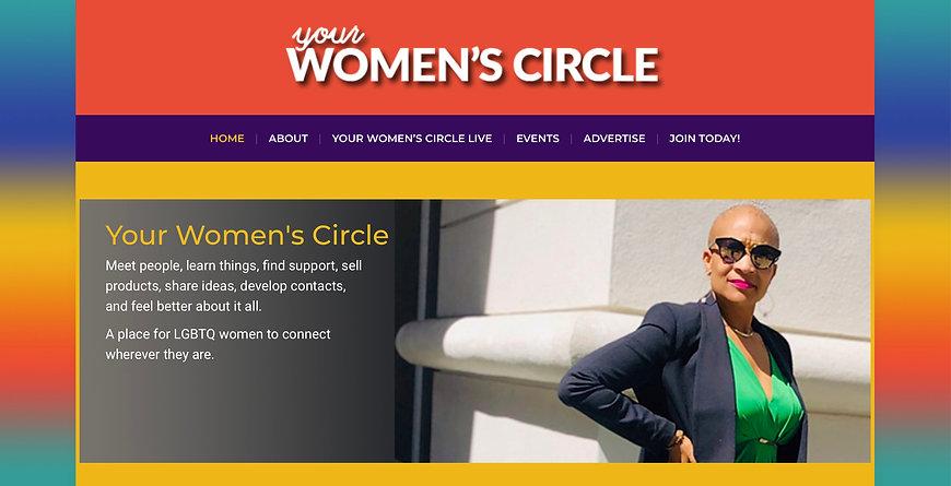 your womens circle.jpg