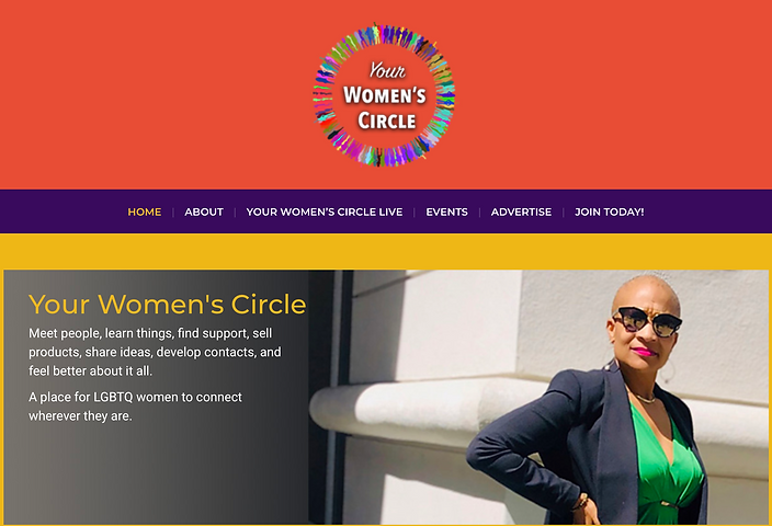 your-womens-circle-040521.png