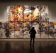 art_exhibit.jpg
