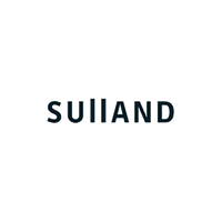 Sulland-01.png