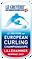 Curling EM 2021 logo.png
