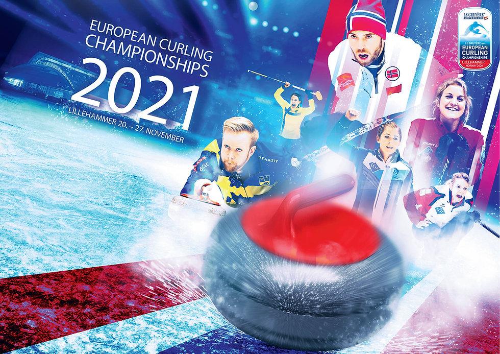 Curlig EM 2021 A3 plakater-01_2000px-2.jpg
