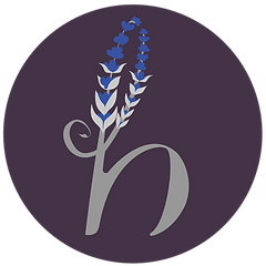 H_Purple_Logo-01.png