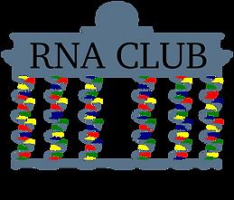 RNAClubBerlin-Logo.png