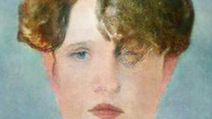 Saoirse Wall