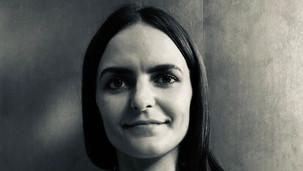 Justine McDonnell
