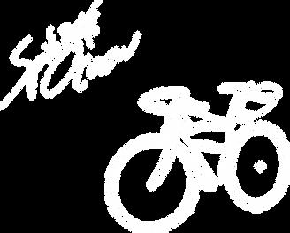 Logo signature + vélo site.png