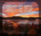 Ellie Platt, The Reserve, Lake Keowe, View Finder Design