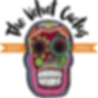 velvet cactus logo.jpg