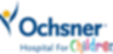 Ochsner_Hospital_For_Children_Logo.png