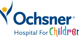 Ochsner_Hospital_For_Children_Logo.png