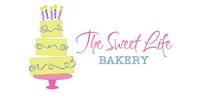 The-Sweet-Life-Bakery.jpg