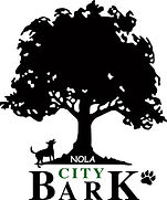 NOLA_City_Bark.jpg