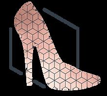 Aputlum Logo