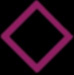 Front & Center Diamond