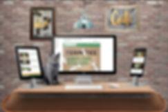 Ellie Platt, terminix, termites email, email design