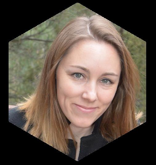 Meet Apulum Founder, Megan
