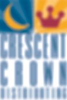 crescent crown.jpg