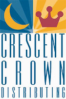 crescent crown.jpg