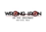 wrong iron logo.png