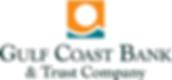 gulf coast bank .png