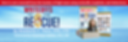 Kimberly Tara Email Banner WTTR.png