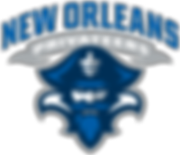 New_Orleans_Privateers_logo.png
