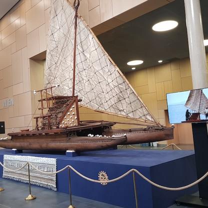 Fiji at COP23 in Bonn.jpg