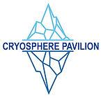 Logo Cryosphere Pavilion.jpg