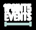200603_Logo.png