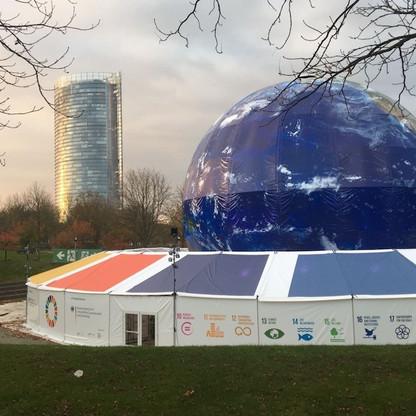 COP23 in Bonn.jpg