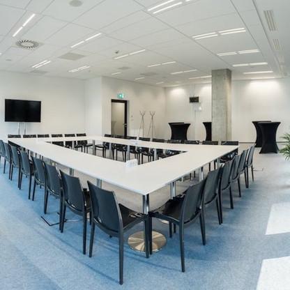 Delegation Offices at COP.jpg