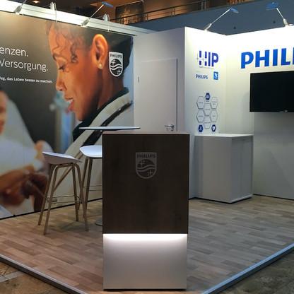 orientations events_Philips.jpg